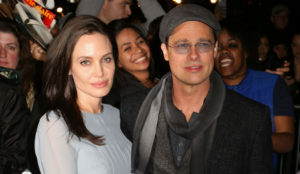 angelina-jolie-and-brad-pitt-split-confirmed-rumors-of-cheating-and-her-health-concerns-to-blame