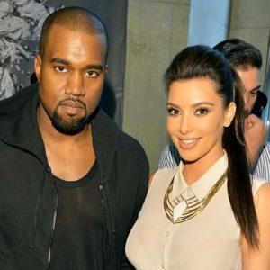 kim-kardashian-kanye-west-zoom
